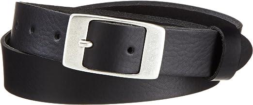 TALLA talla francesa: FR : 105 (Taille Fabricant : 105). Biotin MGM Cinturón para Mujer