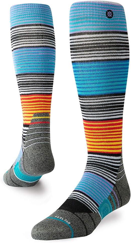 Stance Womens Monashee Outdoor Socks