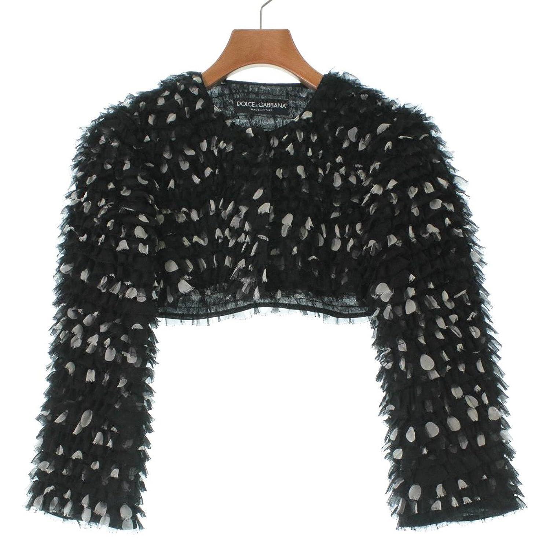 (ドルチェ&ガッバーナ) Dolce&Gabbana レディース シャツ 中古 B07FLMM46N  -