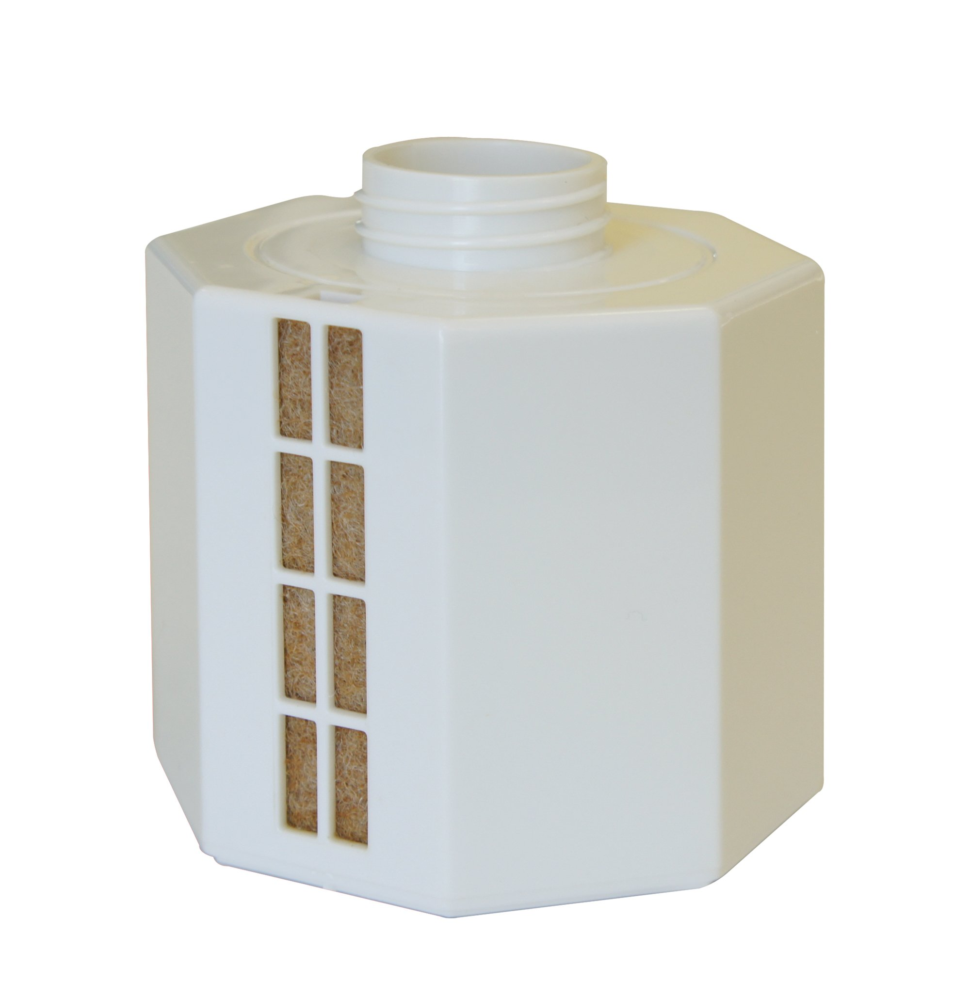 SPT Ion Exchange Replacement Filter for SU-4010 Humidifier (Set of 6)