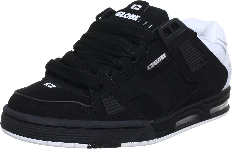 Zapatillas de Skateboarding Unisex Globe Sabre