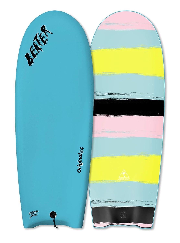 Finless Catch Surf Original 54 Beater Board