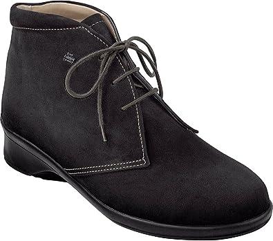 Women's Mostar Boots