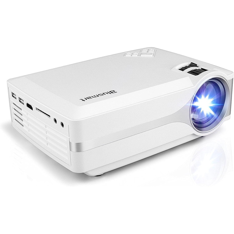 Blusmart LED-9400