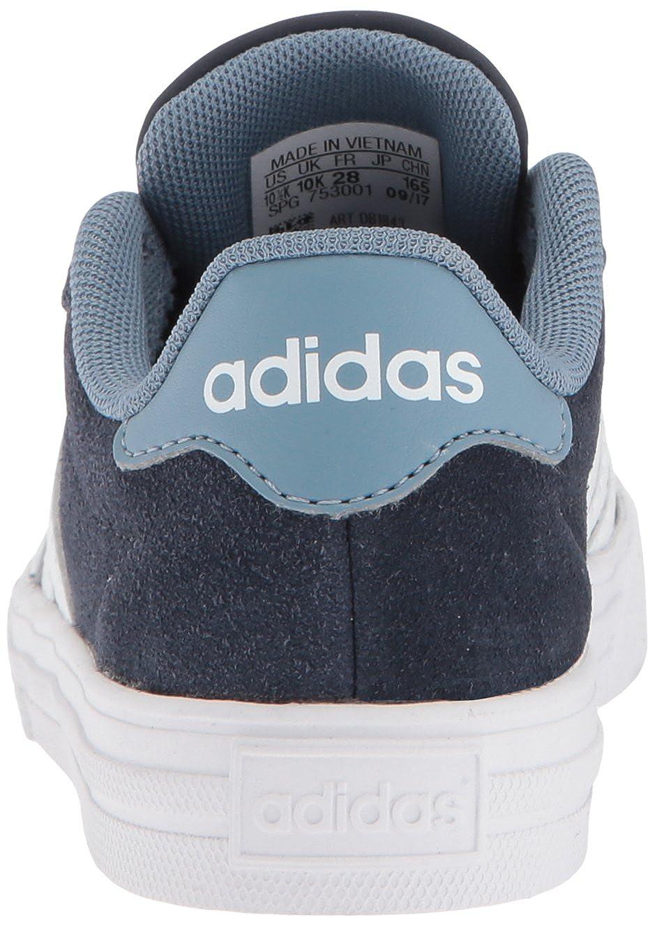 adidas Kids Daily 2.0 Sneaker adidas Kids/' Daily 2.0 Sneaker