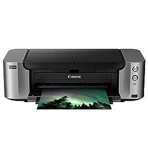Amazon.com: Impresora profesional de inyección de ...
