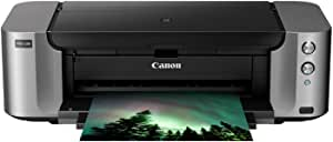 Canon Pixma Pro-100,Grey
