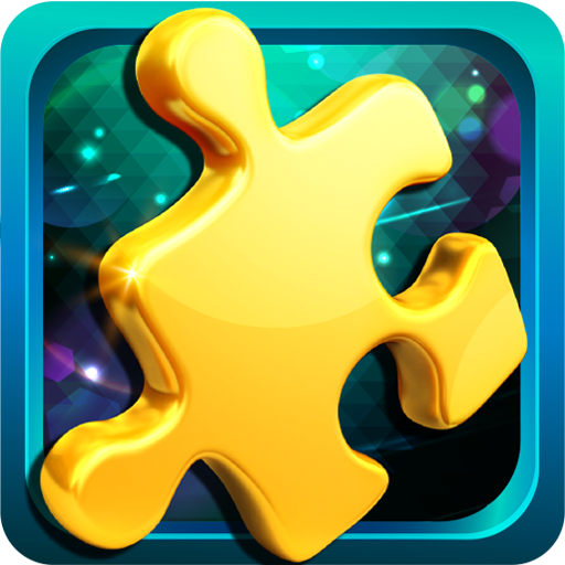 Cool Jigsaw Puzzles - Best free puzzle games (Best Brain And Puzzle Android Games)
