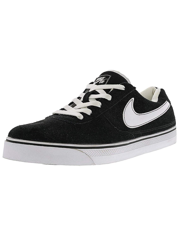 e8aacbf46cd Nike Mavrk Low 2