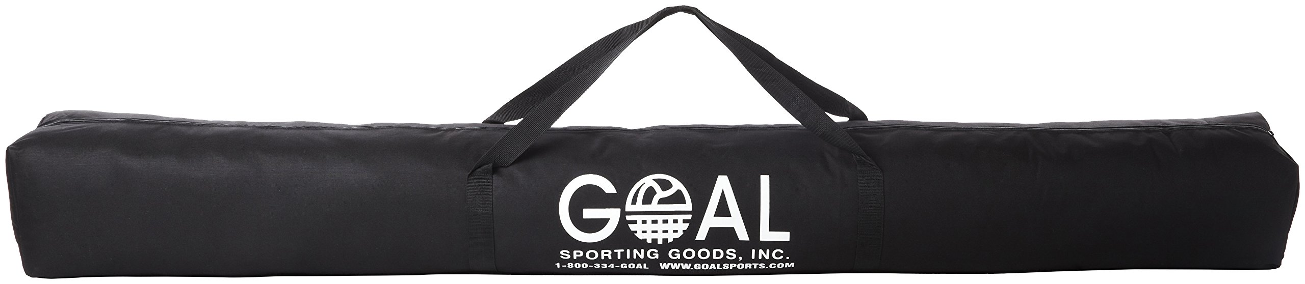 Goal Sporting Goods Training Carry Bag by Goal Sporting Goods
