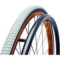 Pr1mo TA24C1195 - Rueda para silla de ruedas