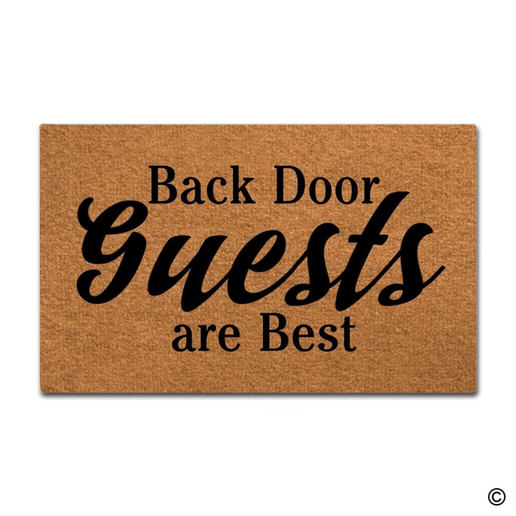 Doormat 187 Bienvenue Doormat Images Inspiring Photos