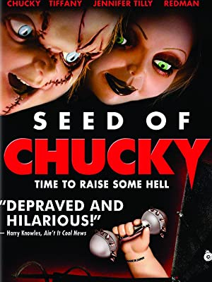 curse of chucky full movie in hindi download 480p