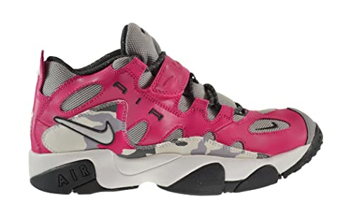 Nike Air Turf Raider Pink - Musée des impressionnismes Giverny b79b97a7ff65a