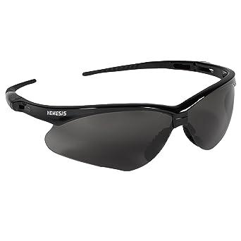10475a5191 Jackson Safety V30 Nemesis Safety Glasses (22475)