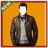 Men Jacket Suit New