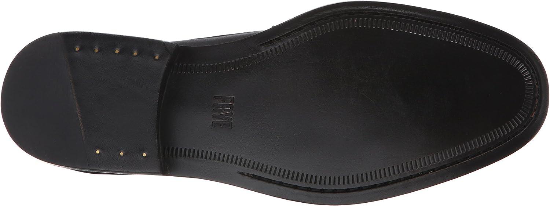 FRYE Mens Hayden Penny Slip-On Loafer
