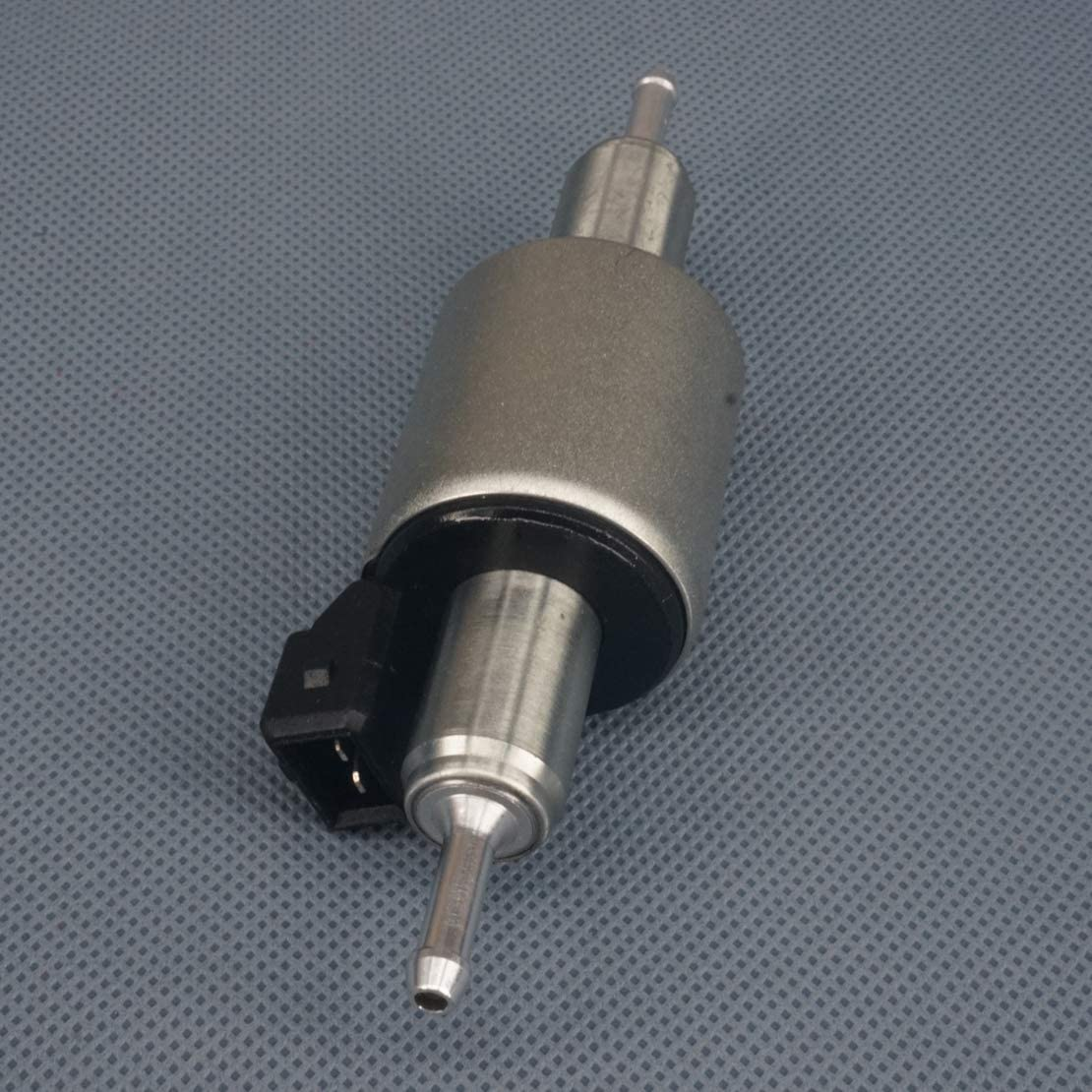 beler Remplacement 12V 65 de pompe /à essence de p/étrole de flux adapte pour plus de chauffeurs dEberspacher et de Webasto