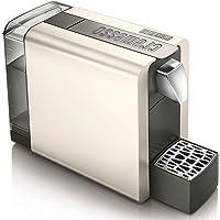 Cremesso Compact One II - Kaffeekapselmaschine fŸr das Schweizer Cremesso System