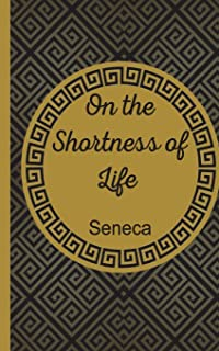On The Shortness Of Life Epub