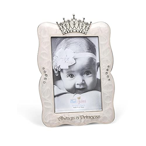 Princess Picture Frame: Amazon.com