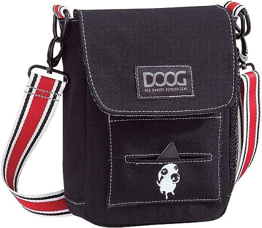 Dig dog bone 2018 New Womens Shoulder Bag Leather Handbags Fashion Luggage Shoulder Bag