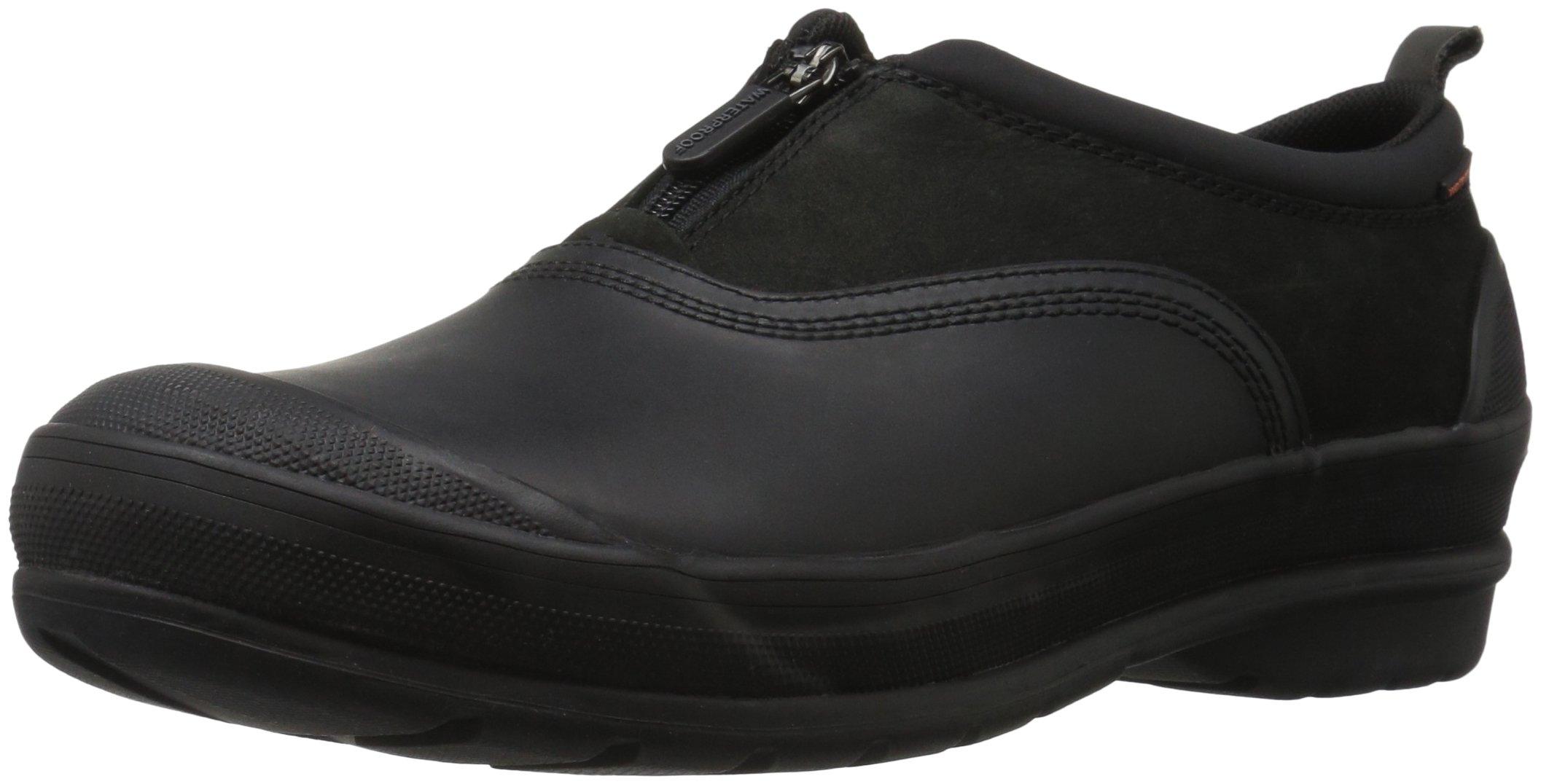Clarks Women's Muckers Trail Rain Shoe