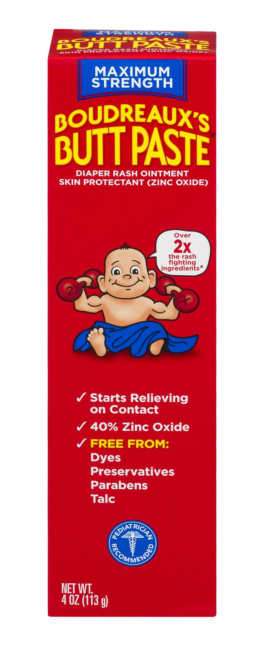 Amazon Com Resinol Ointment Jar Size 3 3 Oz Pack Of 2