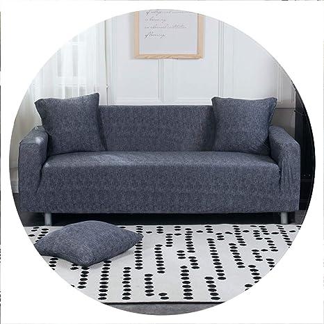 Glad You Came - Funda de sofá elástica para sillones y sofás ...