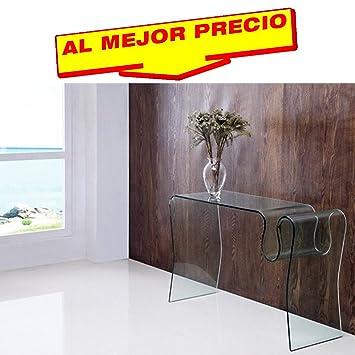 Konsole Moderne Möbel Flur Glas Modell Redwood U2013 Angebote Haus U2013 Zum Besten  Preis.