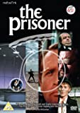 The Prisoner - The Complete Series [DVD] [1967]