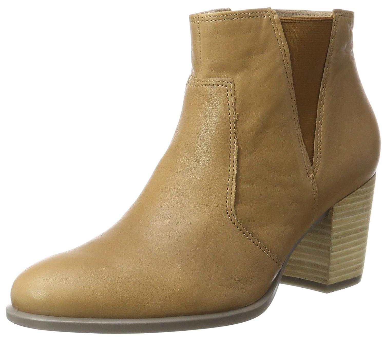 ECCO Damen Shape 55 Chelsea Stiefel