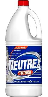 Neutrex Futura Estandar - 2 l