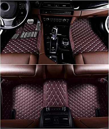 Amazon Com Okutech Custom Fit Xpe Leather All Full Surrounded