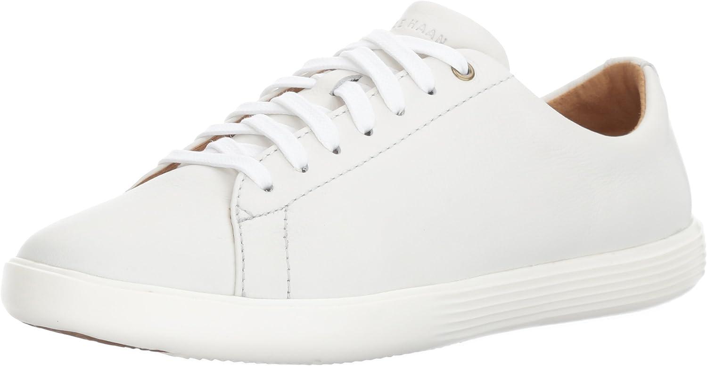 Grand Crosscourt Sneaker Trainers