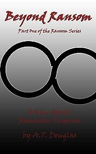 Beyond Ransom (The Ransom Series)