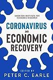 Coronavirus and Economic Recovery