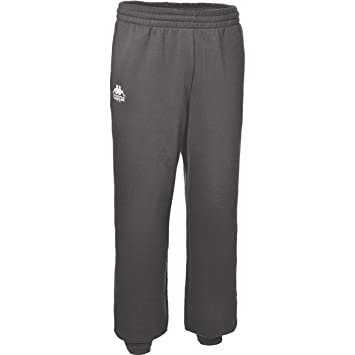 68a076f2b3 Kappa Casarano Molleton Men's 005 Jogging Bottoms: Amazon.co.uk: Sports &  Outdoors