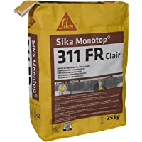 Sika 519109 Monotop 311 FR - Mortero