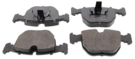 frigair pd02.514/ Brake Pad