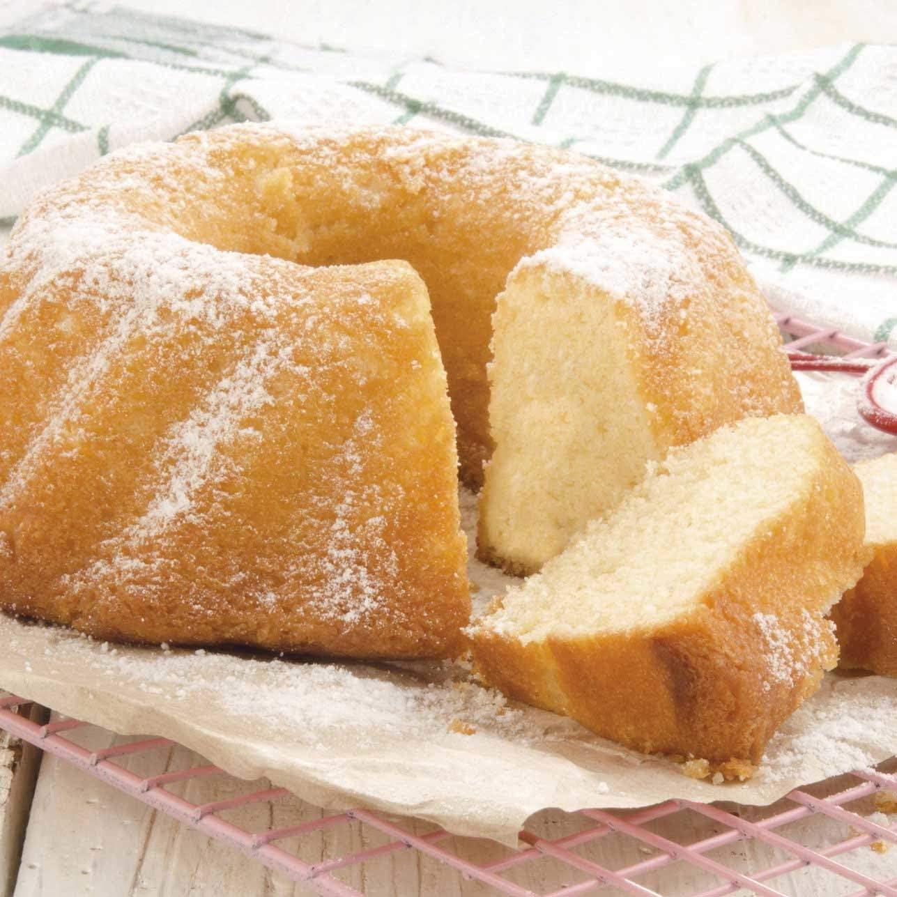 Levibond – Baking Powder (Impulsor) para pastelería ...