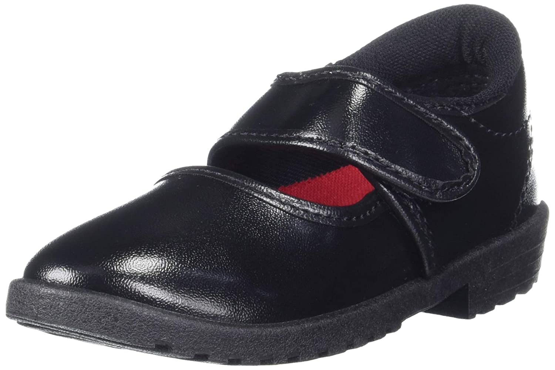 BATA Unisex's Nova Ballerina Sneaker