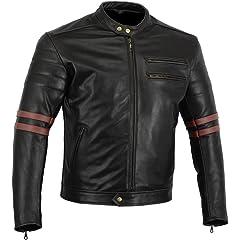 926ead34b65 Amazon.es  Ropa y accesorios de protección  Coche y moto  Cascos ...