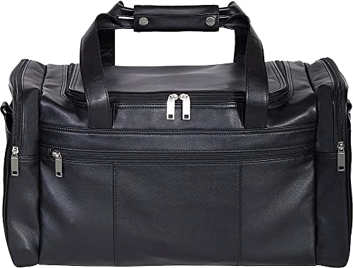 Scully Taylor Carry-On Bag Black One Size