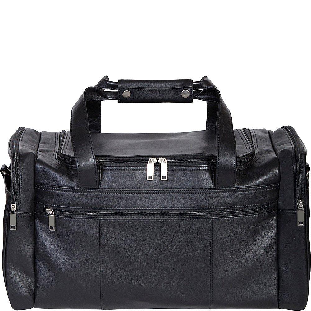 Scully Duffel Bag