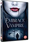 Embrace Of The Vampire [Edizione: Regno Unito] [Import anglais]