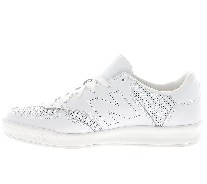 Réal Ou Trouvez New Balance 300 NB Grey Pour Femme Argent
