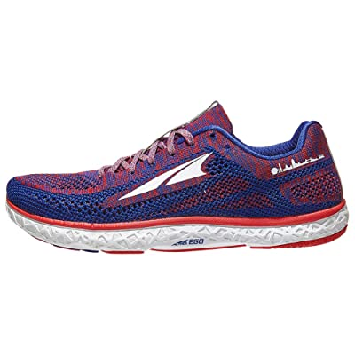 Altra Footwear Escalante Racer London 11 | Road Running
