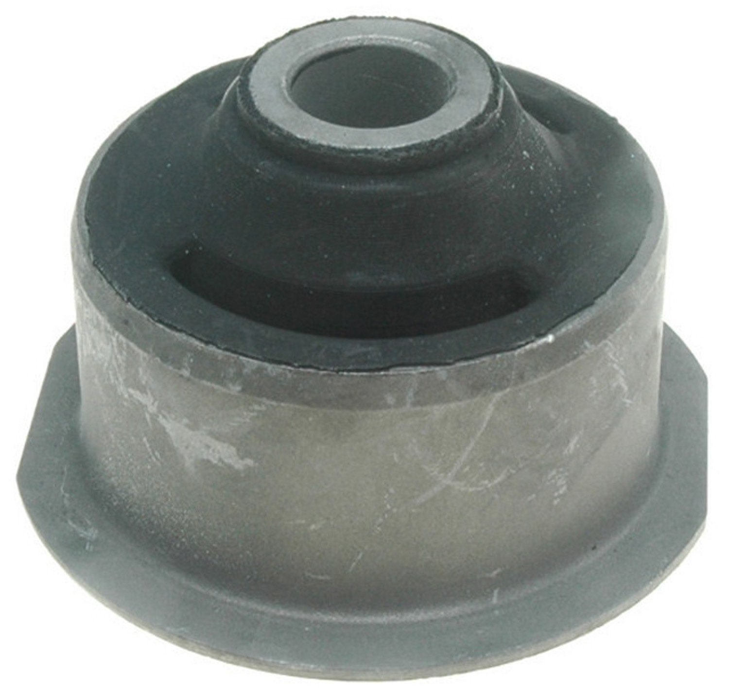 ACDelco 46G9298A Advantage Front Lower Suspension Control Arm Bushing