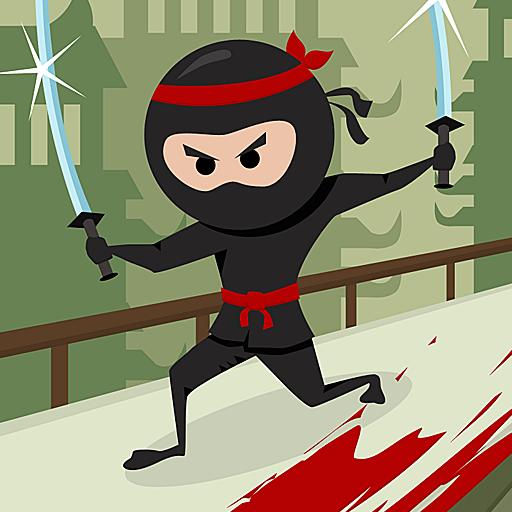 Ninja Moral: Amazon.es: Appstore para Android